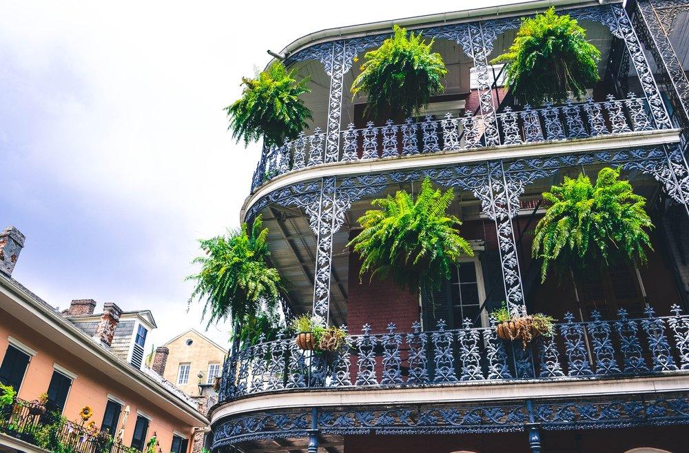 nola_balcony (1).jpg