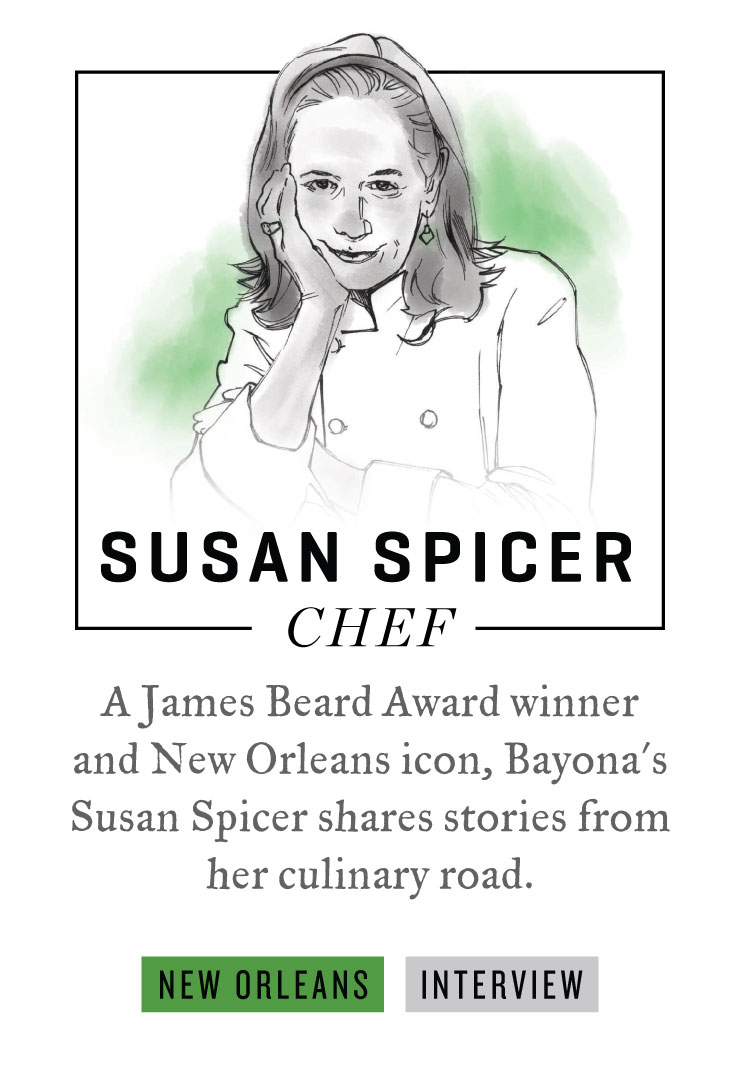 New_Orleans-Susan_Spicer-Ad.jpg