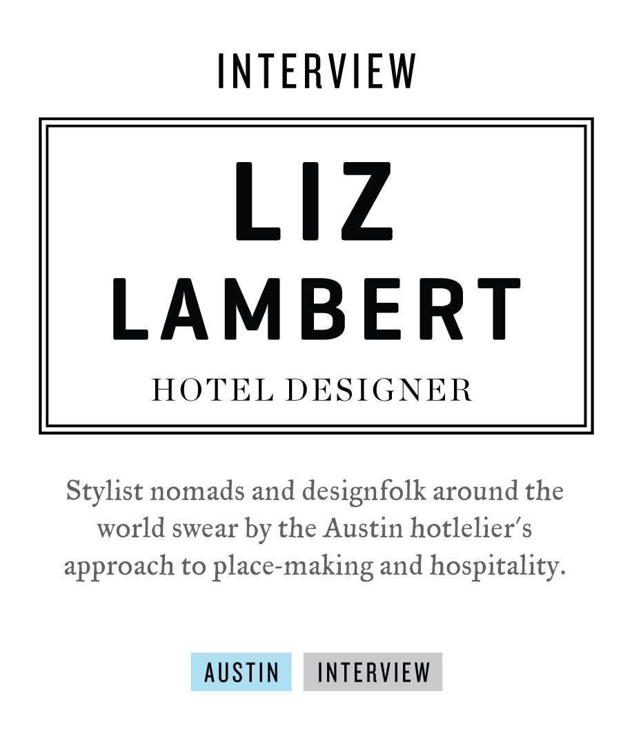 Austin-Liz_Lambert-Ad.jpg