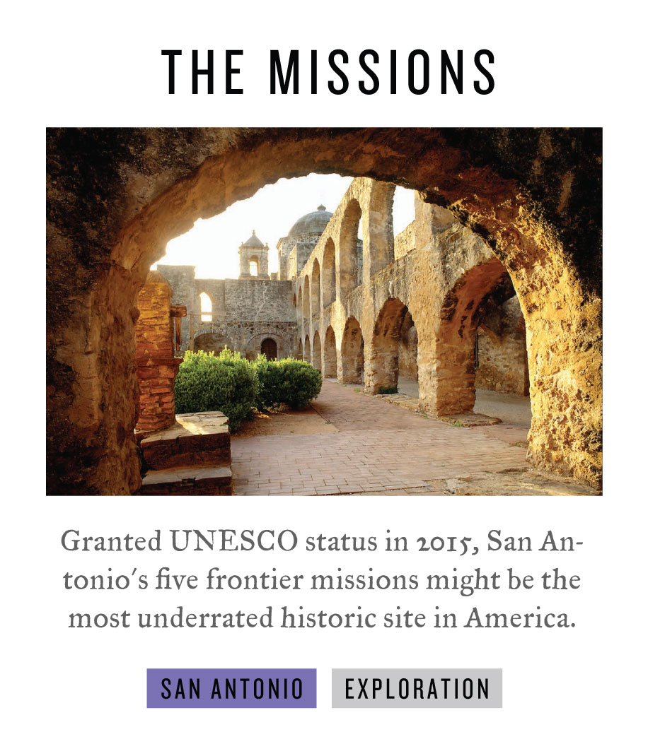 San_Antonio-The_Missions-Ad.jpg