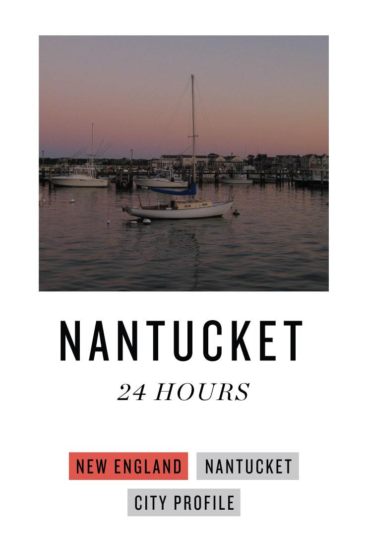 New_England-Nantucket-Ad.jpg
