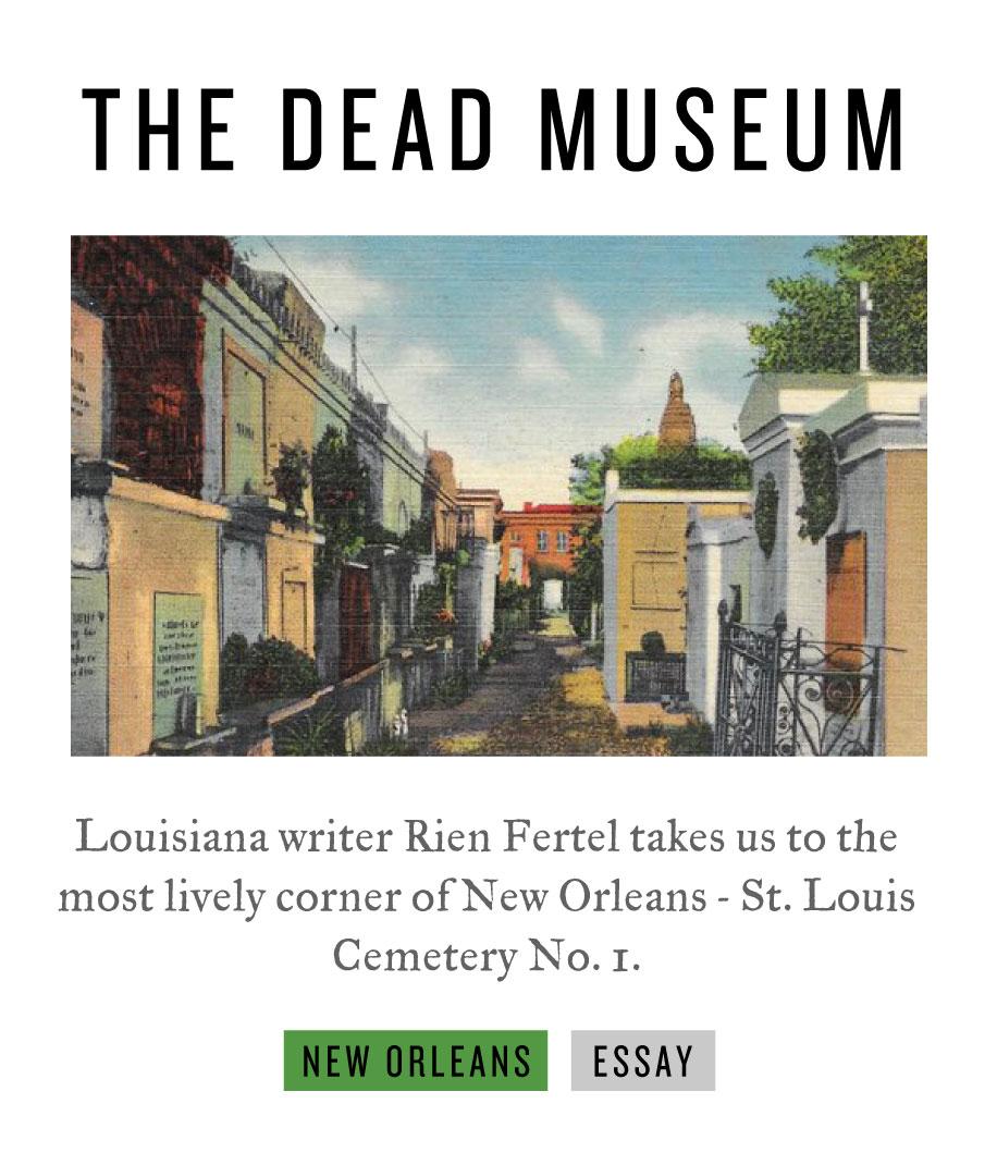 New_Orleans-Rien_Fertel-Ad-2.jpg