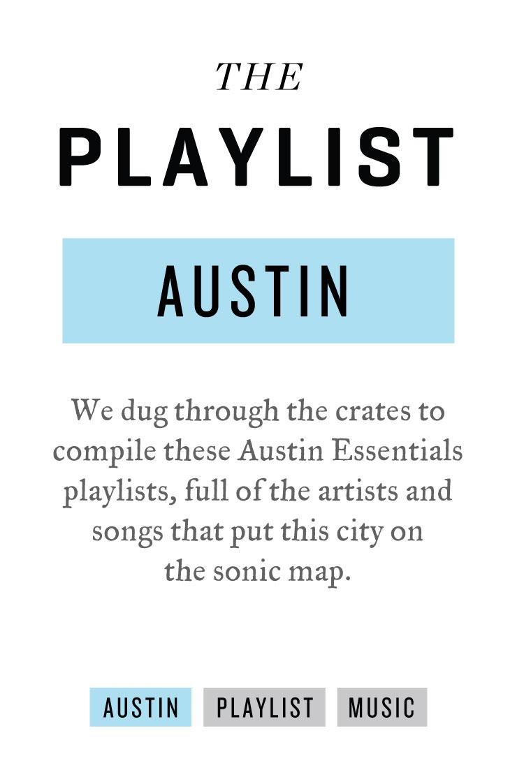 Austin-Playlist-Ad.jpg