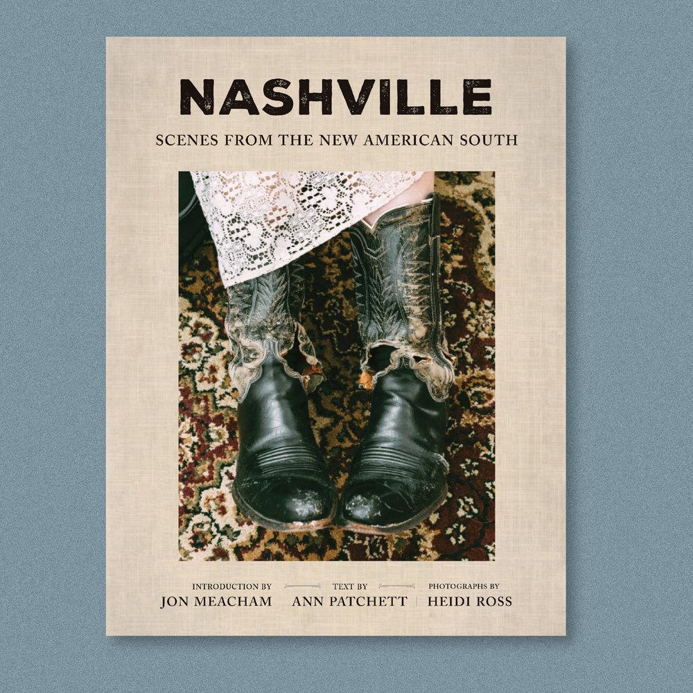 Nashville cover square.jpg