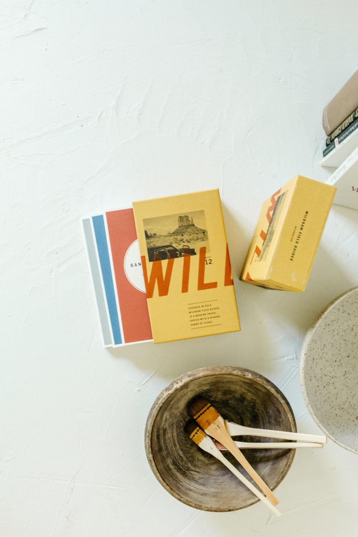 wildsam-three-pack-detail2.jpg