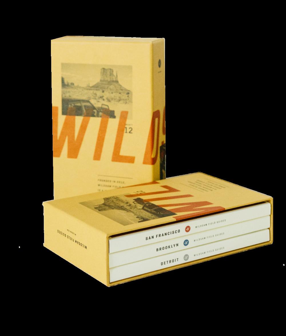 Wildsam-Three_Book_Set.png
