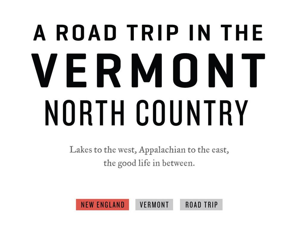 New_England-Vermont-Ad.jpg
