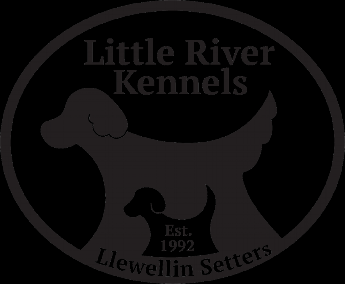 Little River Kennels NH