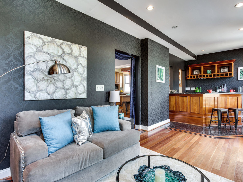 1317 Delafield Pl NW-MLS_Size-026-15-Family Room-2048x1536-72dpi.jpg