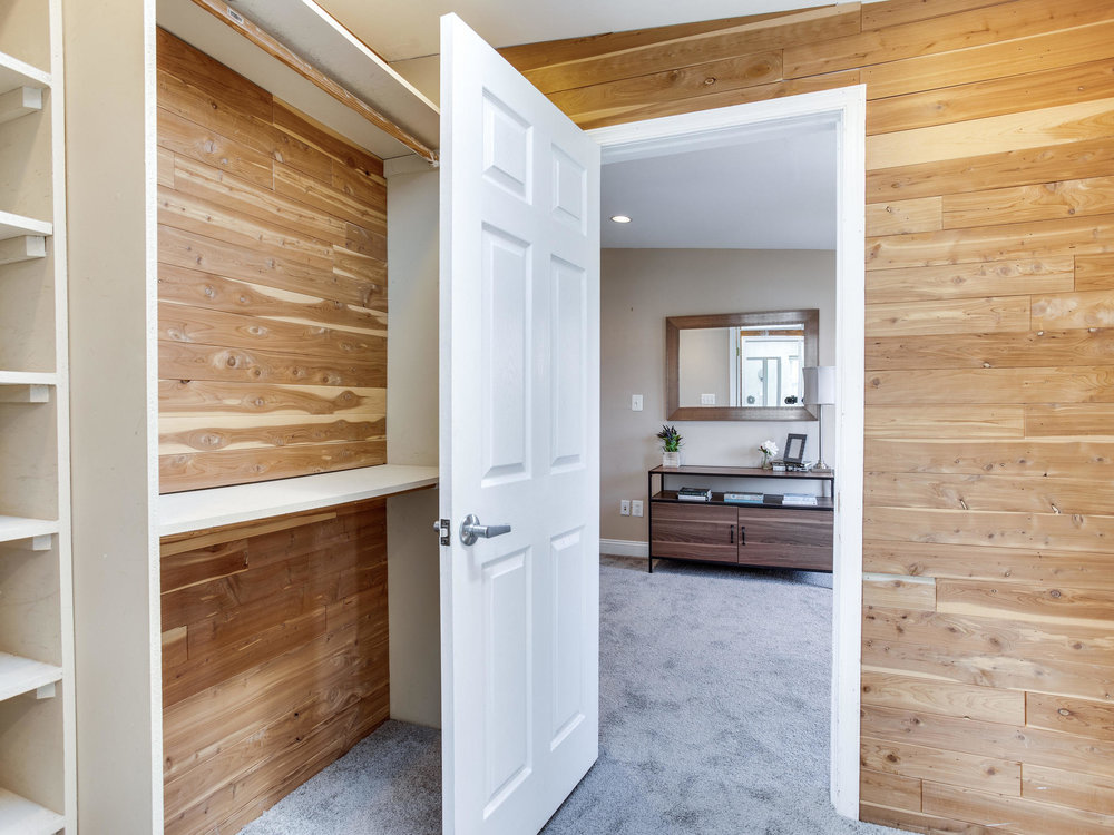 1317 Delafield Pl NW-MLS_Size-039-71-Master Closet-2048x1536-72dpi.jpg