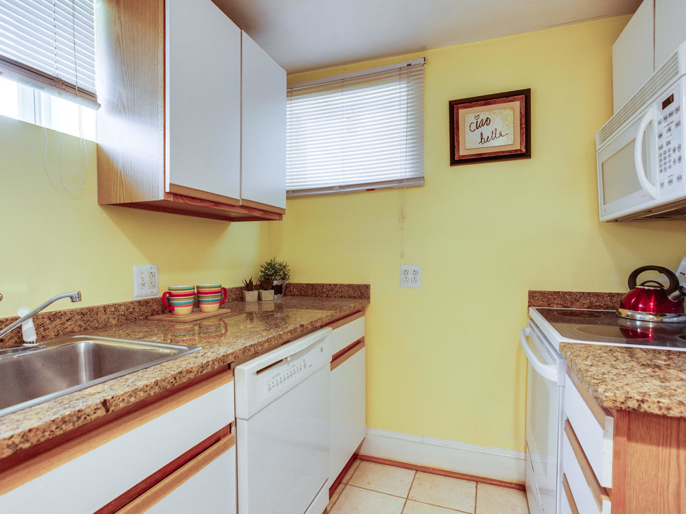 1317 Delafield Pl NW-MLS_Size-066-22-Lower Level  Kitchen-2048x1536-72dpi.jpg