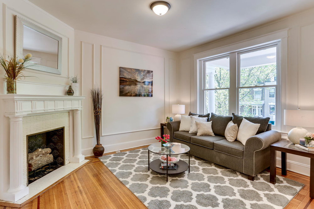 3143 19th St NW Washington DC-large-015-46-Living Room-1500x1000-72dpi.jpg