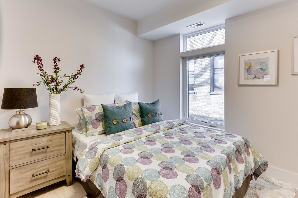 1001 Monroe St NW 4 Washington-large-049-31-Bedroom 2-1500x1000-72dpi.jpg