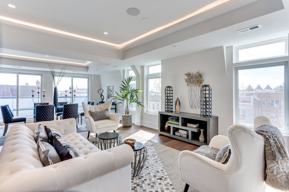 1001 Monroe St NW 5 Washington-large-012-65-Living Room-1500x1000-72dpi.jpg