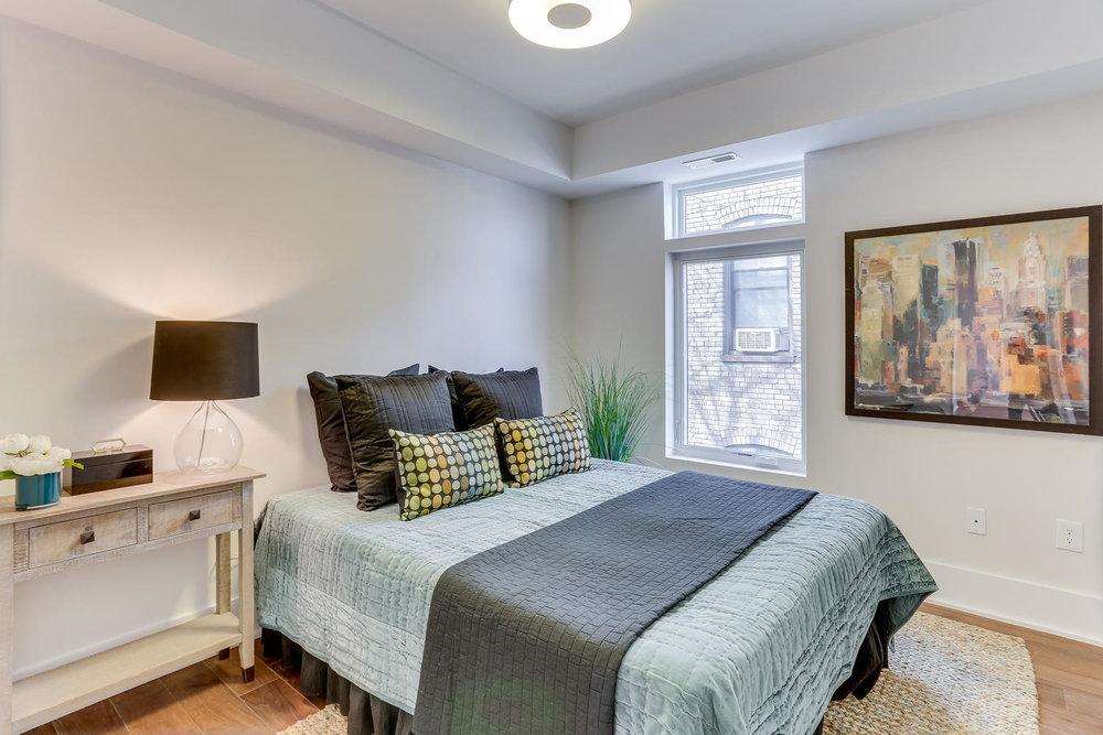 1001 Monroe St NW 5 Washington-large-042-18-Bedroom 1-1500x1000-72dpi.jpg