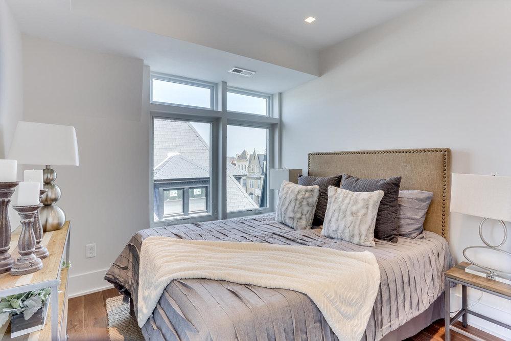1001 Monroe St NW 5 Washington-large-047-74-Bedroom 2-1500x1000-72dpi.jpg