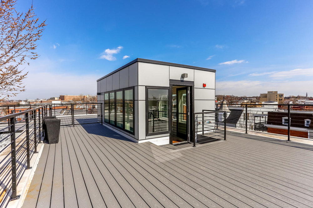 1001 Monroe St NW 5 Washington-large-065-61-Rooftop-1500x1000-72dpi.jpg