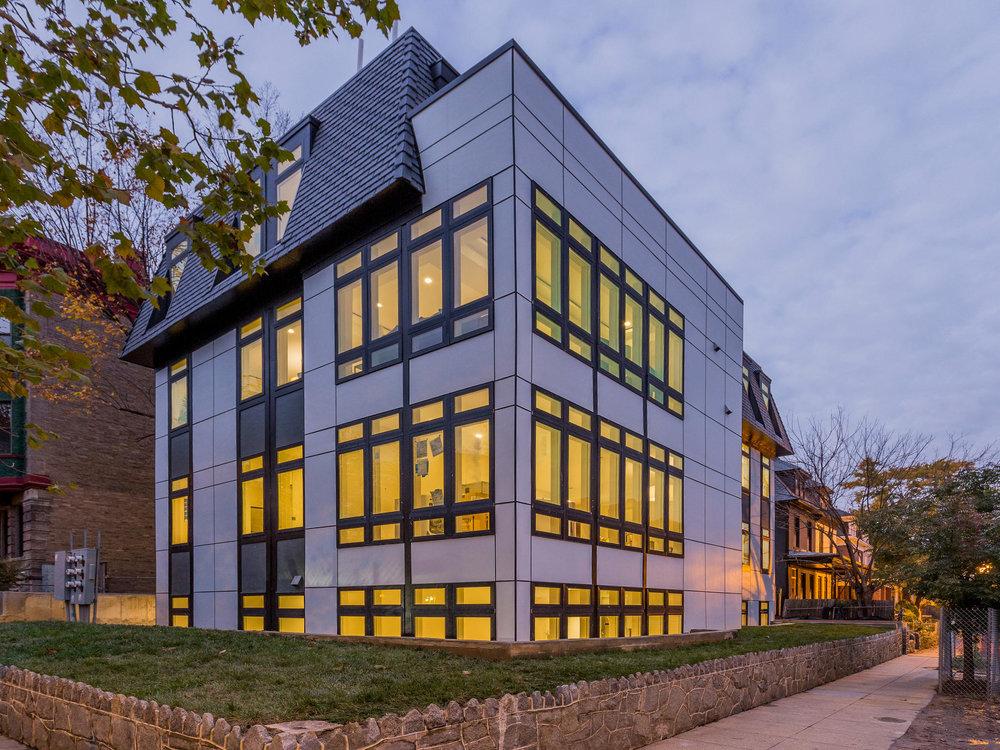 1001 Monroe St NW 1 Washington-MLS_Size-013-7-Front Exterior-2048x1536-72dpi.jpg