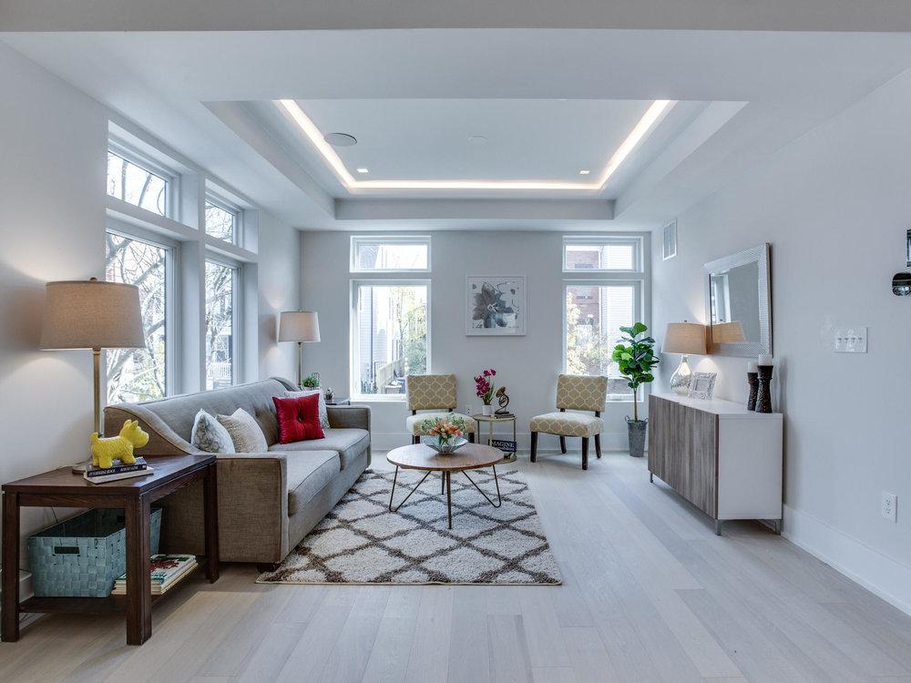 1001 Monroe St NW 1 Washington-MLS_Size-016-17-Living Room-2048x1536-72dpi.jpg