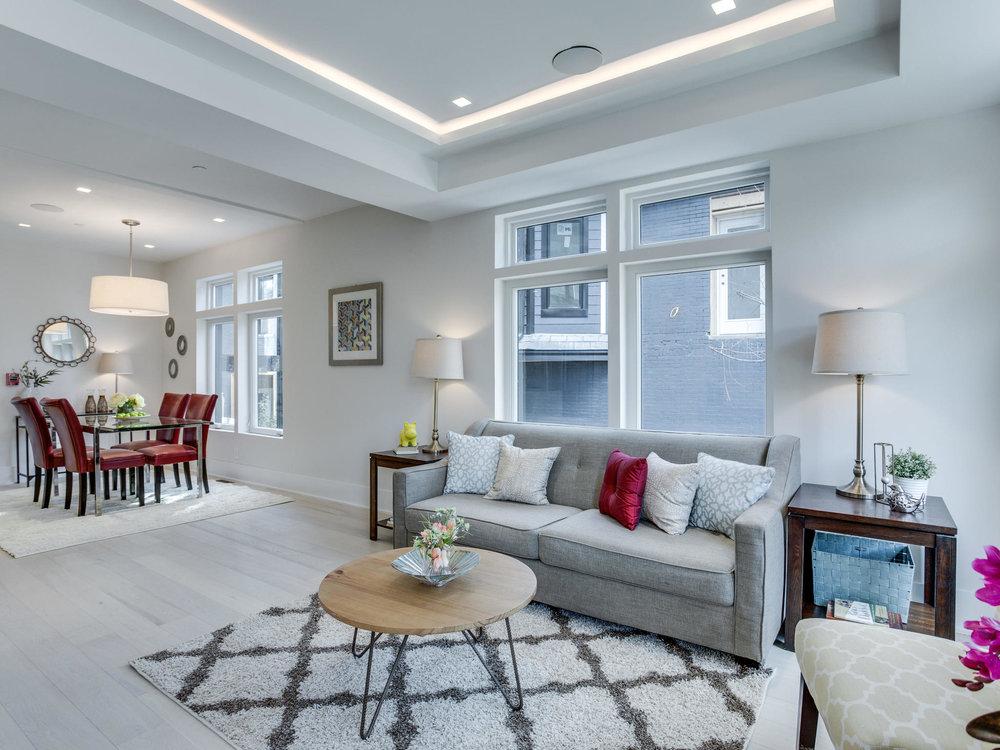 1001 Monroe St NW 1 Washington-MLS_Size-018-33-Living Room-2048x1536-72dpi.jpg