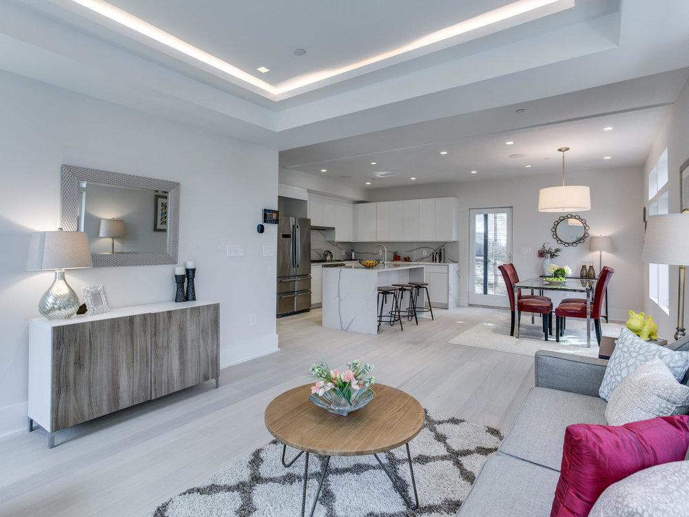 1001 Monroe St NW 1 Washington-MLS_Size-019-37-Living Room-2048x1536-72dpi.jpg