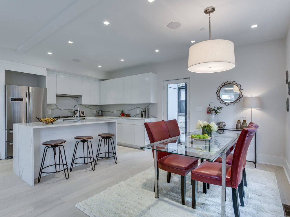 1001 Monroe St NW 1 Washington-MLS_Size-023-32-Dining Room-2048x1536-72dpi.jpg