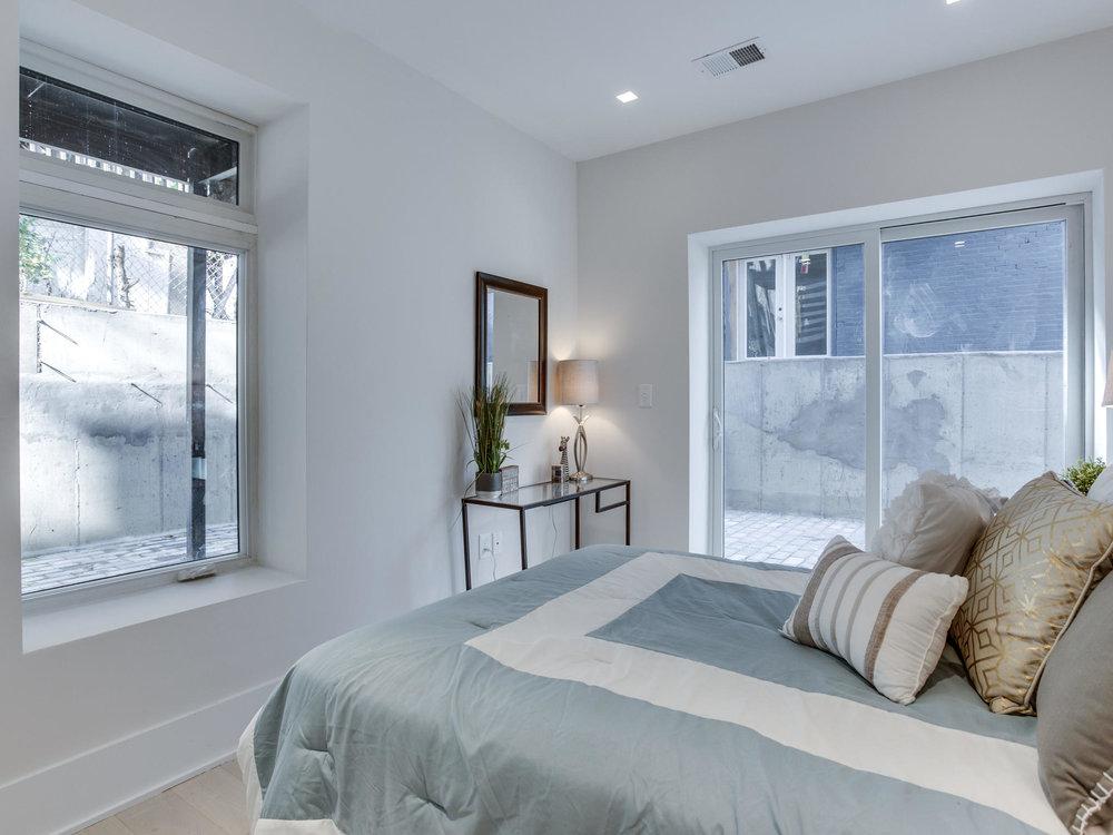 1001 Monroe St NW 1 Washington-MLS_Size-030-52-Bedroom-2048x1536-72dpi.jpg
