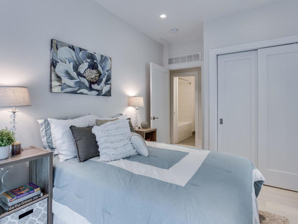 1001 Monroe St NW 1 Washington-MLS_Size-031-41-Bedroom-2048x1536-72dpi.jpg