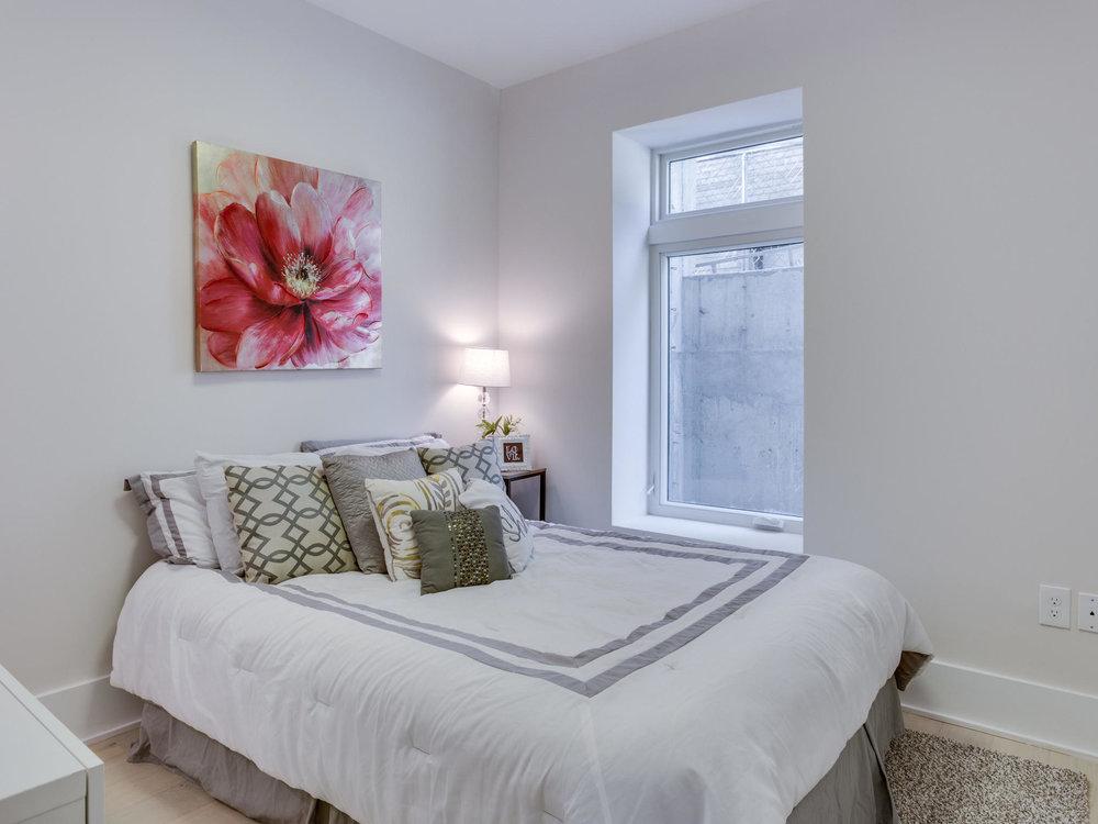 1001 Monroe St NW 1 Washington-MLS_Size-032-20-Bedroom-2048x1536-72dpi.jpg