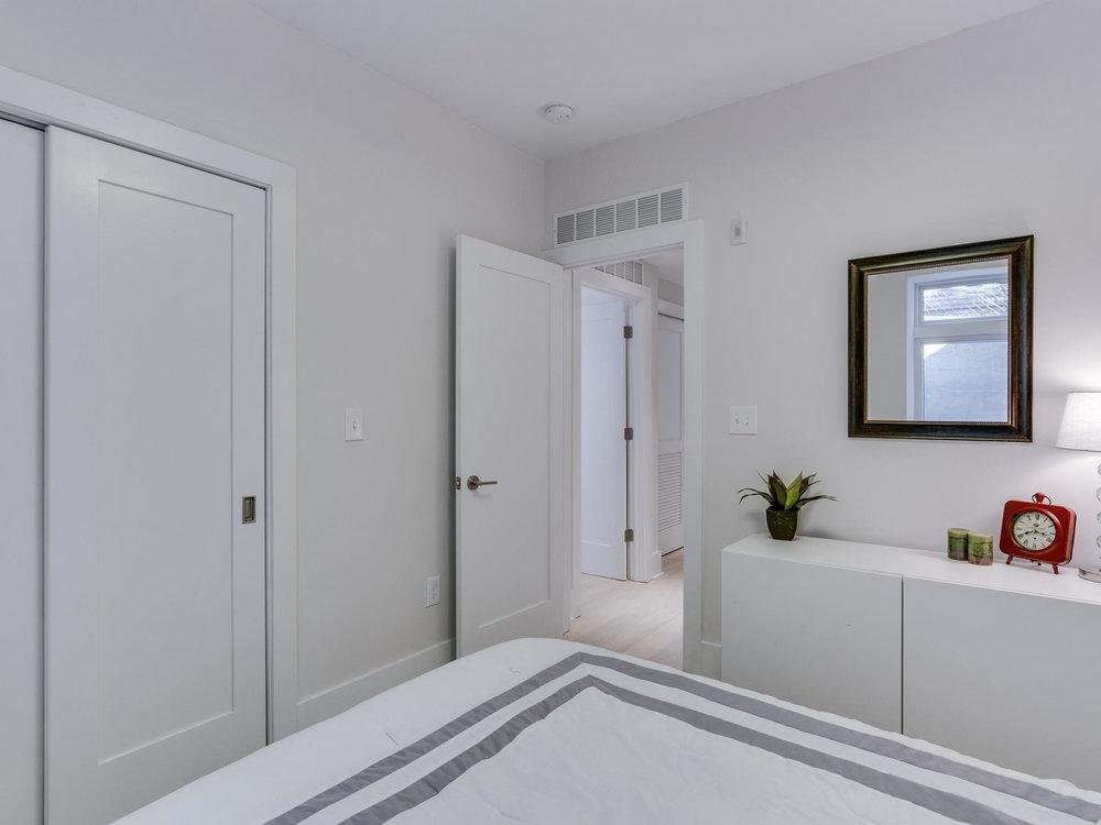1001 Monroe St NW 1 Washington-MLS_Size-033-22-Bedroom-2048x1536-72dpi.jpg