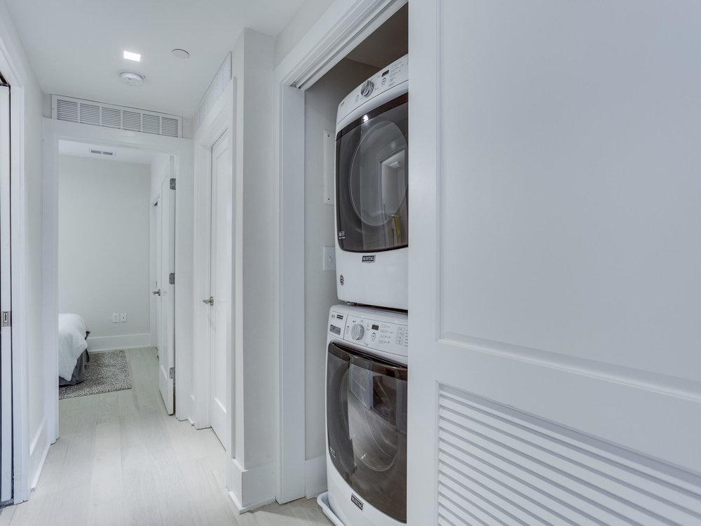 1001 Monroe St NW 1 Washington-MLS_Size-036-34-Laundry-2048x1536-72dpi.jpg