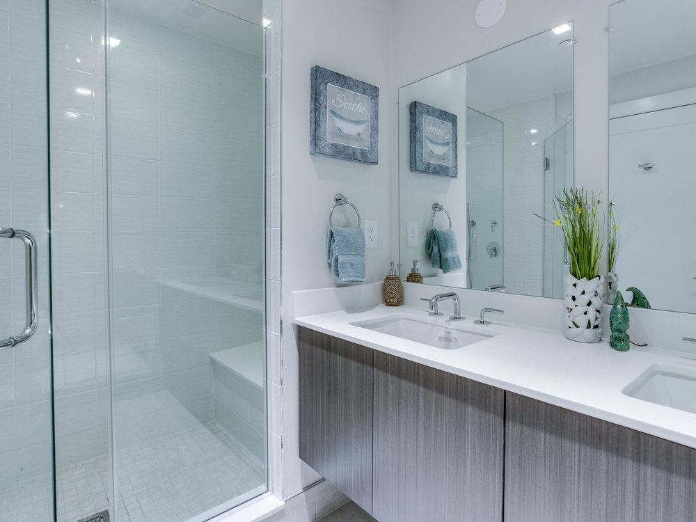 1001 Monroe St NW 1 Washington-MLS_Size-039-51-Master Bath-2048x1536-72dpi.jpg