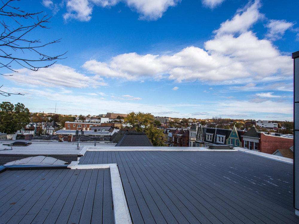 1001 Monroe St NW 1 Washington-MLS_Size-045-26-Rooftop Deck-2048x1536-72dpi.jpg