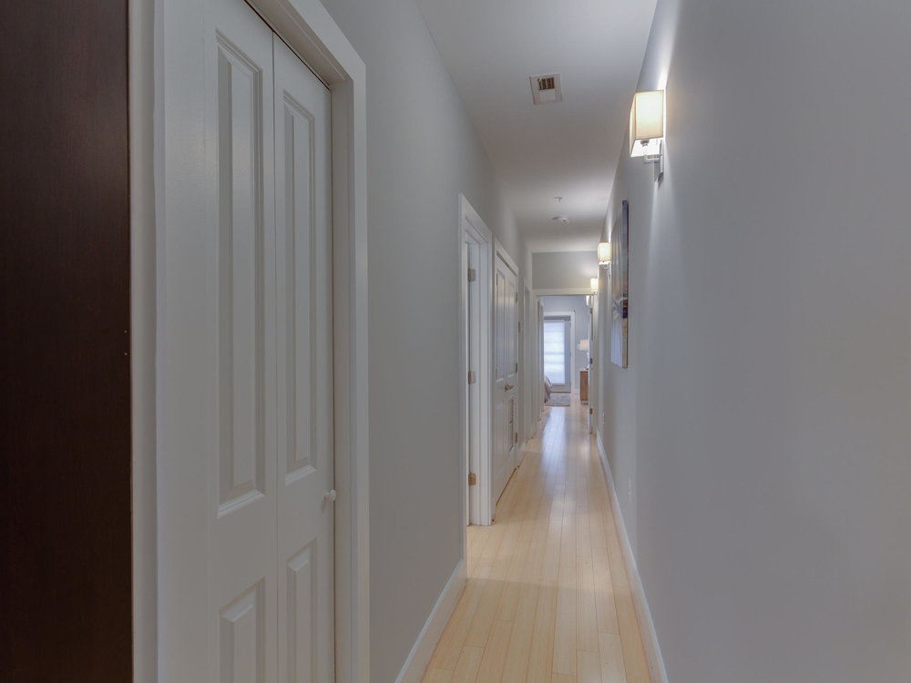 3546 13th St NW Washington DC-MLS_Size-025-29-Hallway-2048x1536-72dpi.jpg