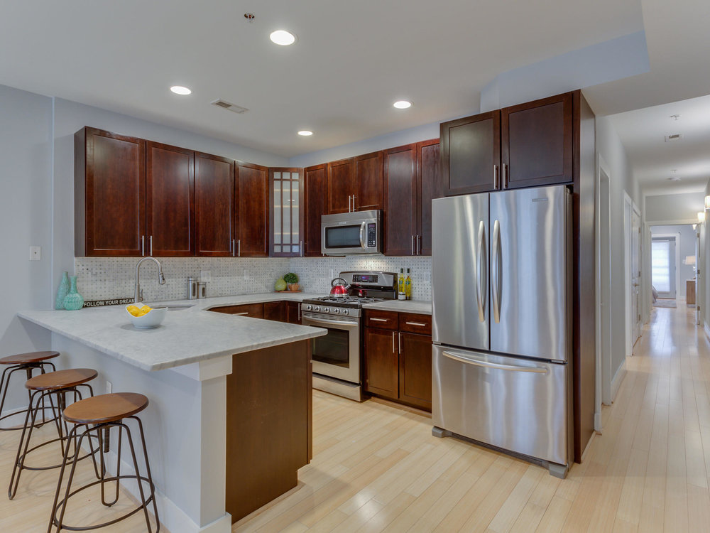 3546 13th St NW Washington DC-MLS_Size-026-23-Kitchen-2048x1536-72dpi.jpg