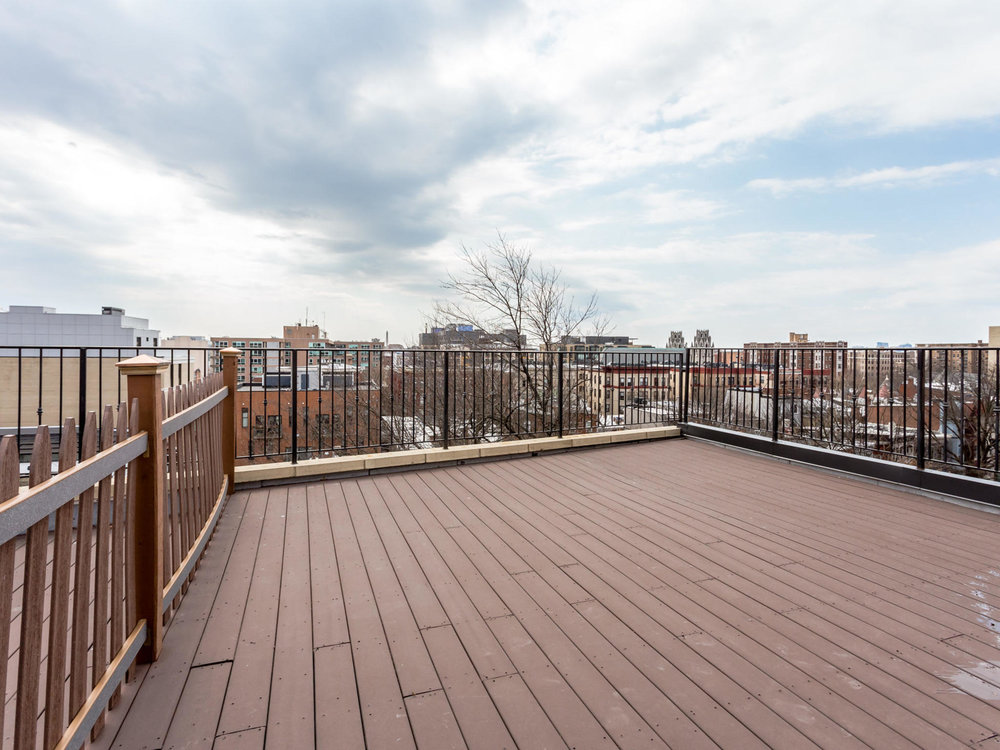 1421 Florida Ave NW 7-MLS_Size-037-37-Rooftop-2048x1536-72dpi.jpg