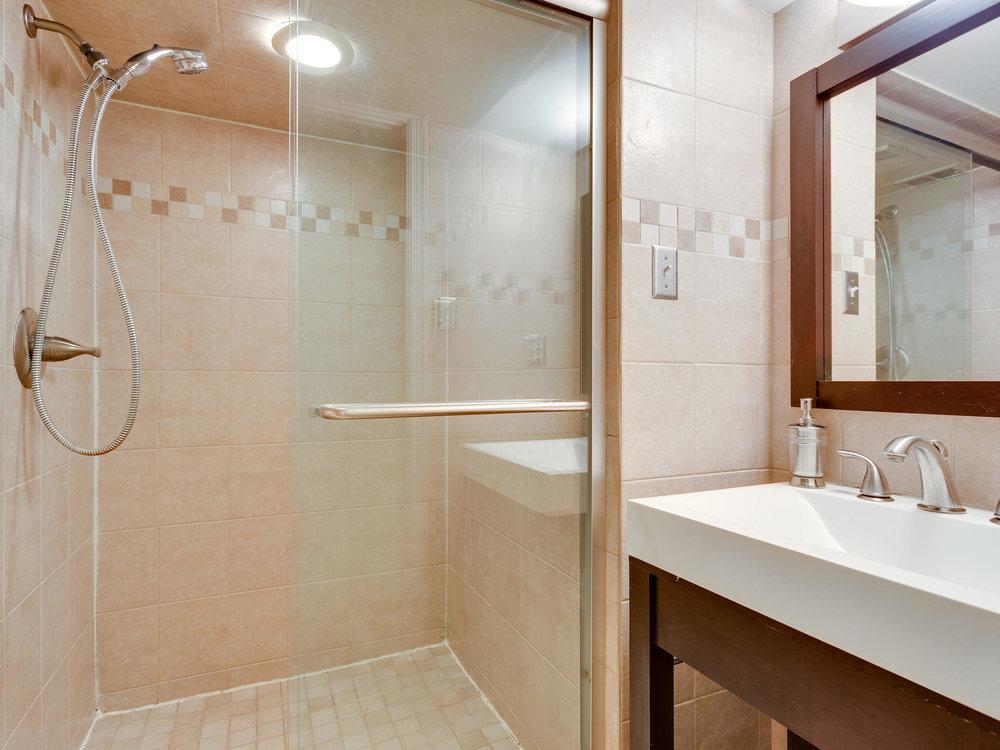 5523 Miles Ct Springfield VA-MLS_Size-039-29-Basement Bath-2048x1536-72dpi.jpg