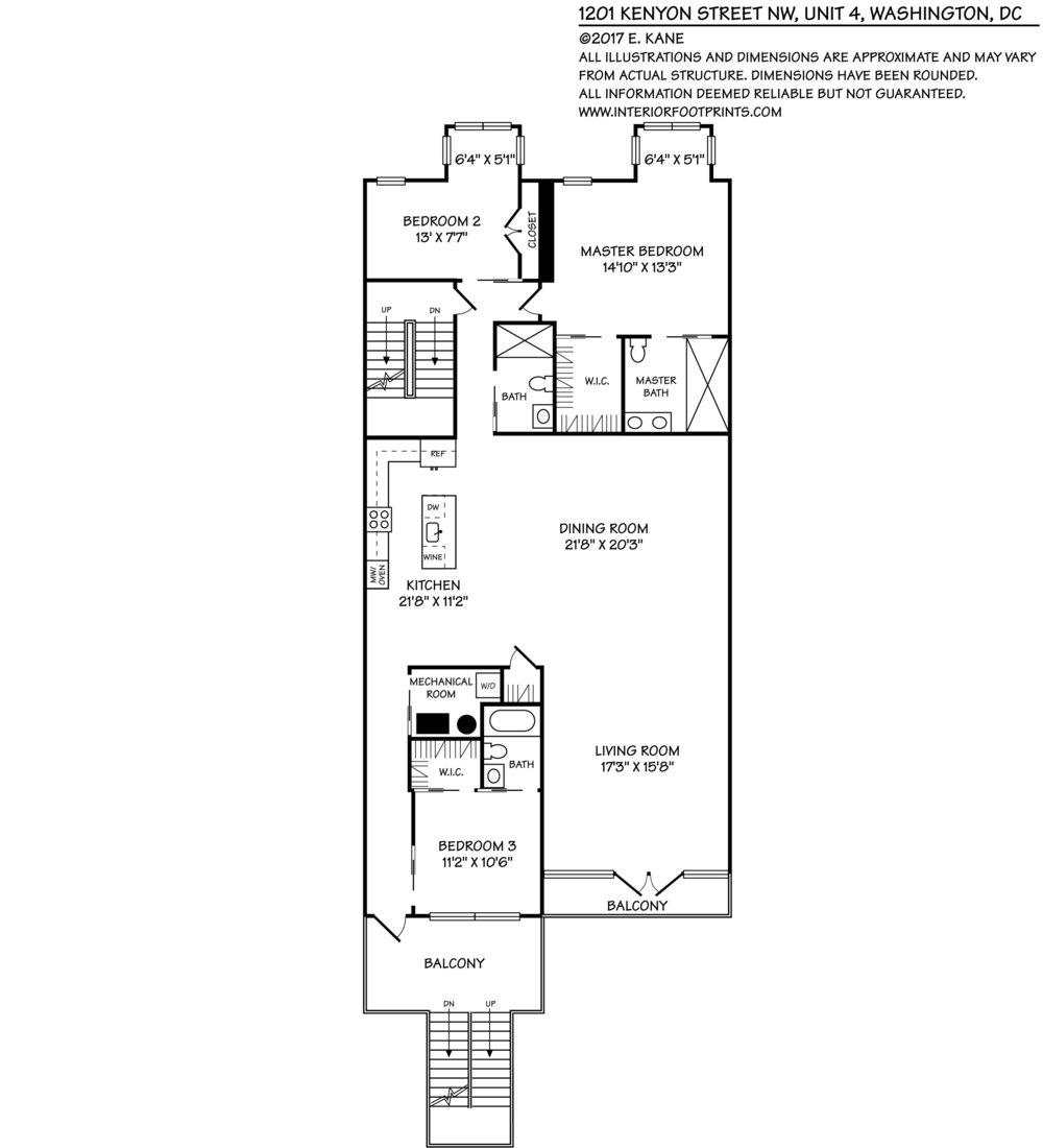 Kenyon Street NW 1201 Unit 4.jpg