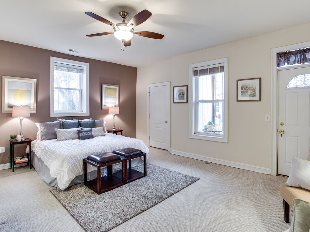 3475 Holmead Pl NW Unit 2-MLS_Size-043-44-Master Bedroom-2048x1536-72dpi.jpg