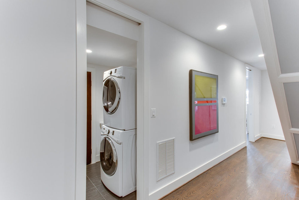1524 Ogden St NW Unit 2-large-005-5-Laundry-1500x1000-72dpi.jpg