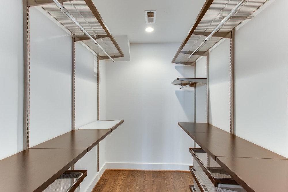1524 Ogden St NW Unit 2-large-011-7-Master Closet-1500x1000-72dpi.jpg