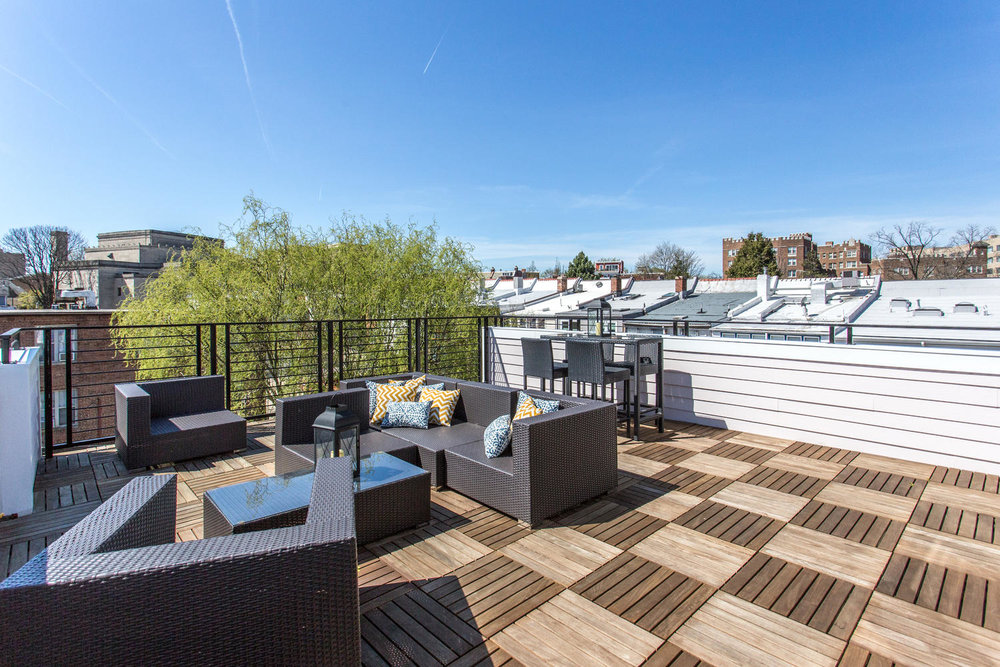 1524 Ogden St NW Unit 2-large-042-51-Rooftop Deck-1500x1000-72dpi.jpg