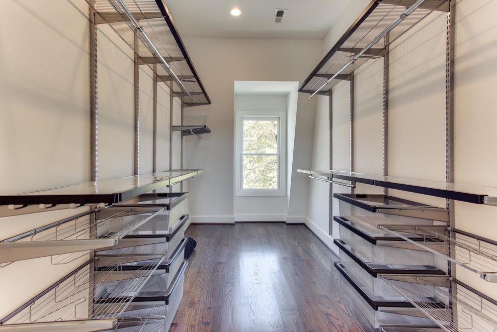 1524 Ogden St NW Unit 2-large-050-14-Master Closet-1500x1000-72dpi.jpg