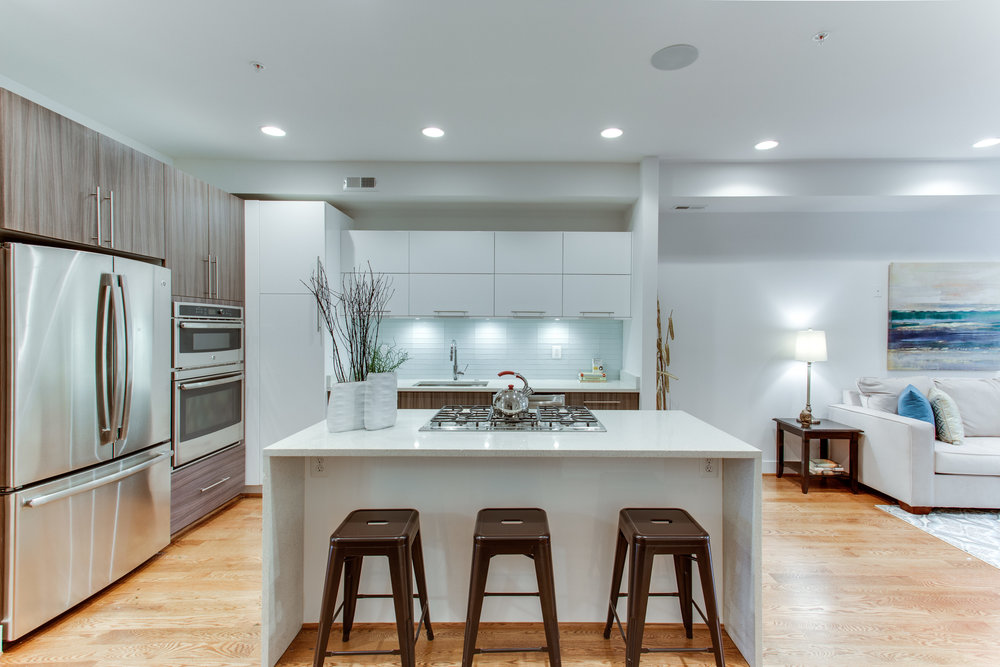 4511 Iowa Ave NW Unit 2-print-015-12-Kitchen-4200x2800-300dpi.jpg