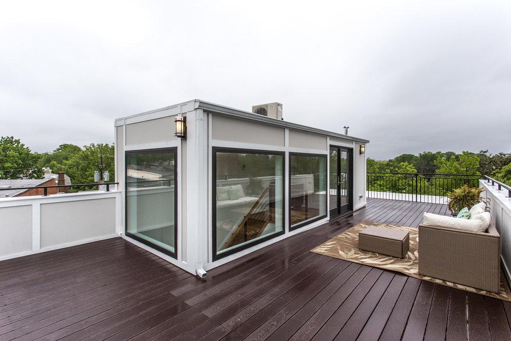 4511 Iowa Ave NW Unit 3-print-066-1-Rooftop Deck-4200x2800-300dpi.jpg