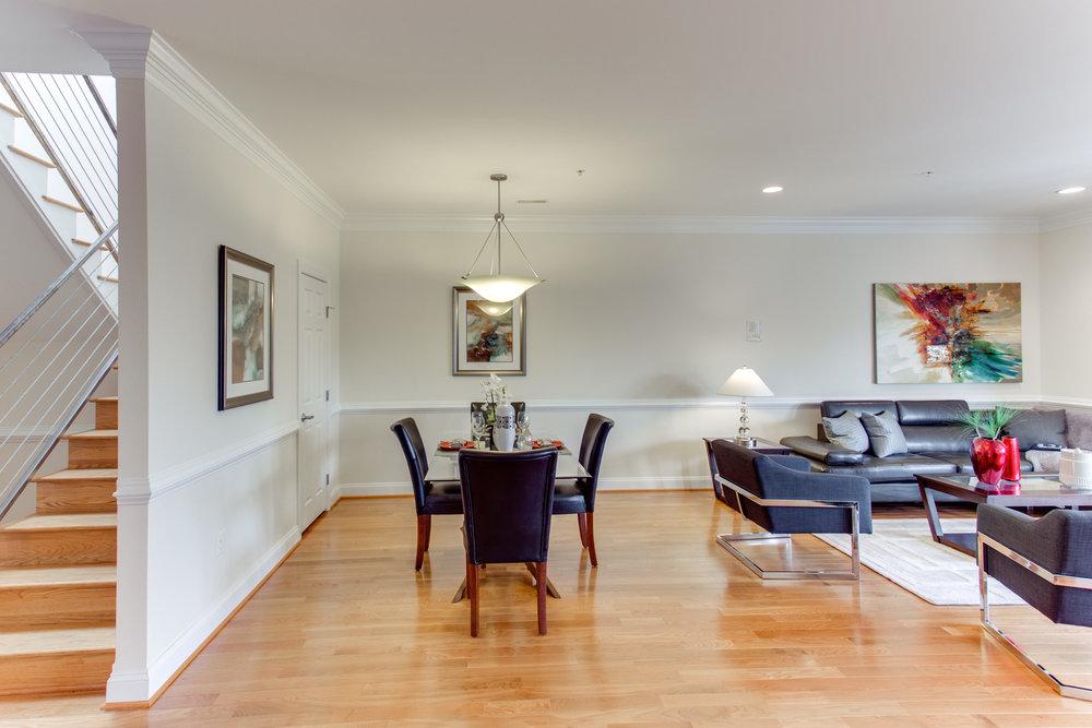 5522 9th St NW Unit 1-print-004-1-LivingDining Room-4200x2800-300dpi.jpg