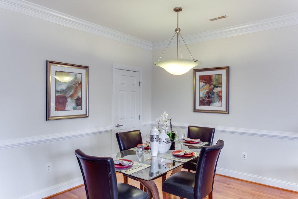 5522 9th St NW Unit 1-print-006-11-Dining Room-4200x2800-300dpi.jpg