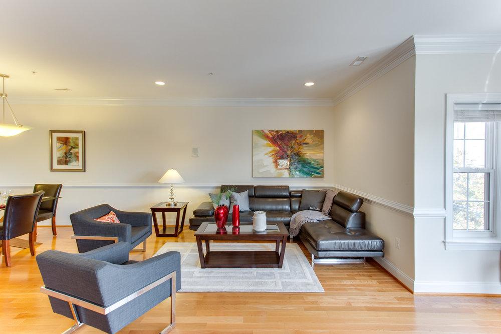 5522 9th St NW Unit 1-print-016-28-Living Room-4200x2800-300dpi.jpg