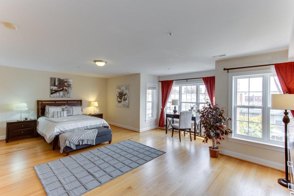 5522 9th St NW Unit 1-print-038-24-Master Bedroom-4200x2800-300dpi.jpg