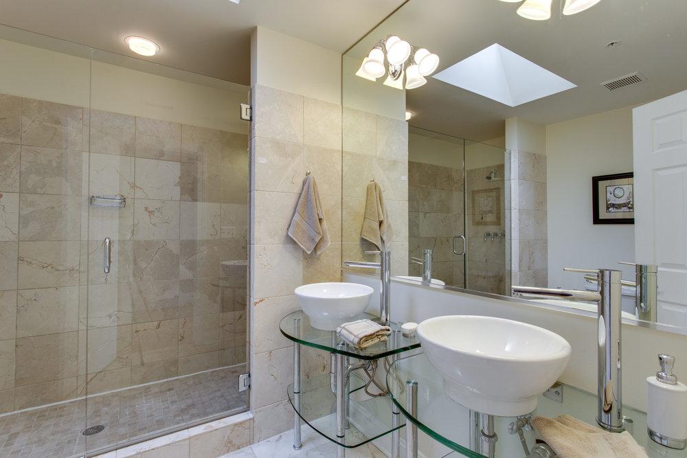 5522 9th St NW Unit 1-print-046-41-Master Bath-4200x2800-300dpi.jpg